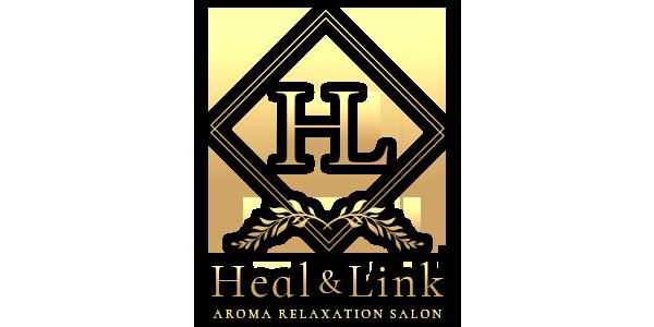 佐賀県 佐賀市 メンズエステ『Heal & Link【ヒールリンク】』